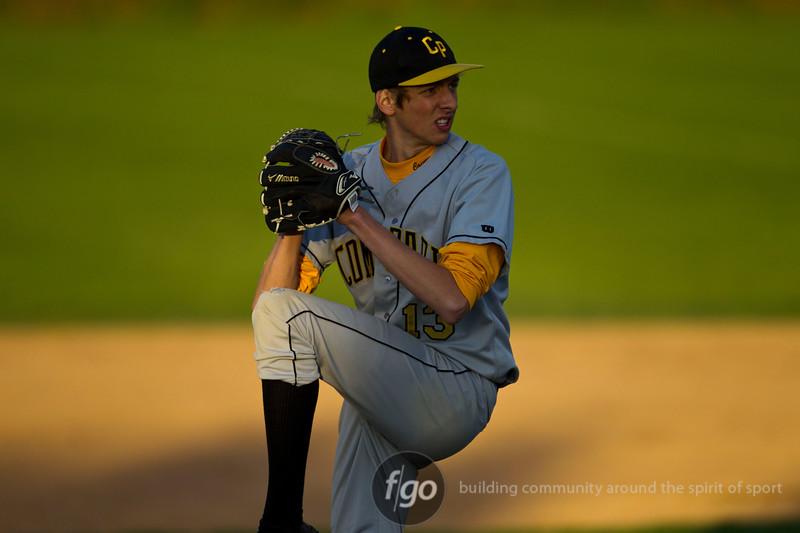 CS7G0527-20120502-Como Park v Minneapolis Baseball-0147