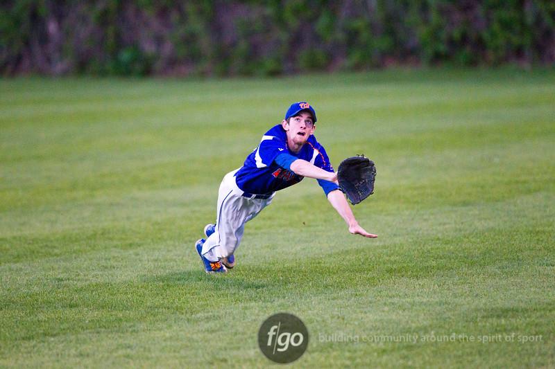 CS7G0178-20120502-Como Park v Minneapolis Baseball-0061