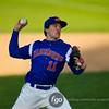 CS7G0516-20120502-Como Park v Minneapolis Baseball-0142