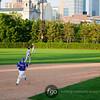 1R3X6755-20120502-Como Park v Minneapolis Baseball-0017