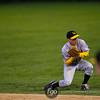 CS7G0290-20120502-Como Park v Minneapolis Baseball-0083