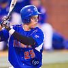 CS7G0280-20120502-Como Park v Minneapolis Baseball-0081