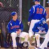 CS7G0201-20120502-Como Park v Minneapolis Baseball-0069
