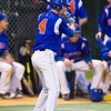 CS7G0208-20120502-Como Park v Minneapolis Baseball-0072