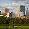 1R3X6732-20120502-Como Park v Minneapolis Baseball-0010