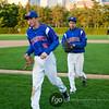 1R3X6782-20120502-Como Park v Minneapolis Baseball-0026
