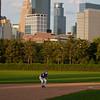 1R3X6763-20120502-Como Park v Minneapolis Baseball-0020
