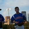 1R3X6785-20120502-Como Park v Minneapolis Baseball-0028