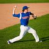 1R3X6721-20120502-Como Park v Minneapolis Baseball-0007