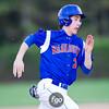 CS7G0437-20120502-Como Park v Minneapolis Baseball-0120