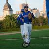 1R3X6784-20120502-Como Park v Minneapolis Baseball-0027