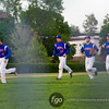 CS7G0145-20120502-Como Park v Minneapolis Baseball-0054