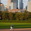 1R3X6762-20120502-Como Park v Minneapolis Baseball-0019