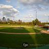 1R3X6742-20120502-Como Park v Minneapolis Baseball-0014