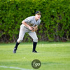 CS7G0408-20120502-Como Park v Minneapolis Baseball-0114
