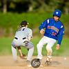 CS7G0392-20120502-Como Park v Minneapolis Baseball-0108