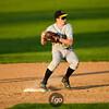 CS7G0542-20120502-Como Park v Minneapolis Baseball-0154