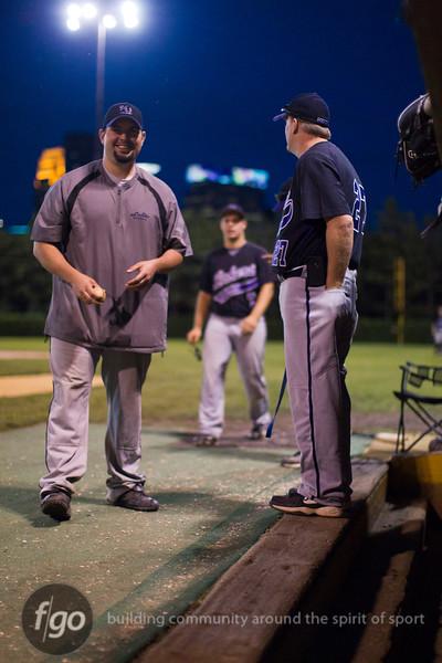 CS7G7507-20120521-DeLasalle v Minneapolis Southwest Baseball-0194