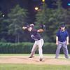 CS7G7545-20120521-DeLasalle v Minneapolis Southwest Baseball-0055