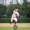 CS7G0531-20120521-DeLasalle v Minneapolis Southwest Baseball-0029