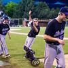 CS7G7576-20120521-DeLasalle v Minneapolis Southwest Baseball-0214