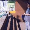 CS7G7502-20120521-DeLasalle v Minneapolis Southwest Baseball-0193