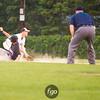 CS7G0511-20120521-DeLasalle v Minneapolis Southwest Baseball-0148cr