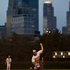 CS7G7362-20120521-DeLasalle v Minneapolis Southwest Baseball-0043