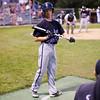 1R3X8075-20120521-DeLasalle v Minneapolis Southwest Baseball-0161