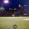 CS7G7515-20120521-DeLasalle v Minneapolis Southwest Baseball-0197