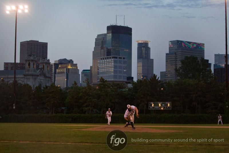 CS7G7336-20120521-DeLasalle v Minneapolis Southwest Baseball-0038