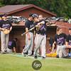 CS7G0482-20120521-DeLasalle v Minneapolis Southwest Baseball-0142cr