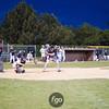 CS7G7492-20120521-DeLasalle v Minneapolis Southwest Baseball-0190