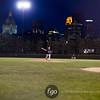 CS7G7522-20120521-DeLasalle v Minneapolis Southwest Baseball-0200