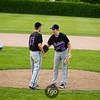 CS7G0336-20120521-DeLasalle v Minneapolis Southwest Baseball-0124