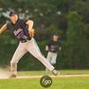 CS7G7312-20120521-DeLasalle v Minneapolis Southwest Baseball-0158cr