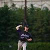 CS7G0403-20120521-DeLasalle v Minneapolis Southwest Baseball-0134cr