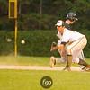 CS7G7370-20120521-DeLasalle v Minneapolis Southwest Baseball-0160cr