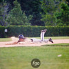 CS7G0537-20120521-DeLasalle v Minneapolis Southwest Baseball-0032