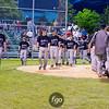 CS7G7562-20120521-DeLasalle v Minneapolis Southwest Baseball-0210