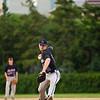 CS7G0446-20120521-DeLasalle v Minneapolis Southwest Baseball-0138cr
