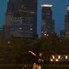 CS7G7442-20120521-DeLasalle v Minneapolis Southwest Baseball-0049
