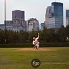 CS7G7320-20120521-DeLasalle v Minneapolis Southwest Baseball-0035