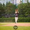 CS7G0571-20120521-DeLasalle v Minneapolis Southwest Baseball-0153cr