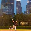 CS7G7429-20120521-DeLasalle v Minneapolis Southwest Baseball-0048