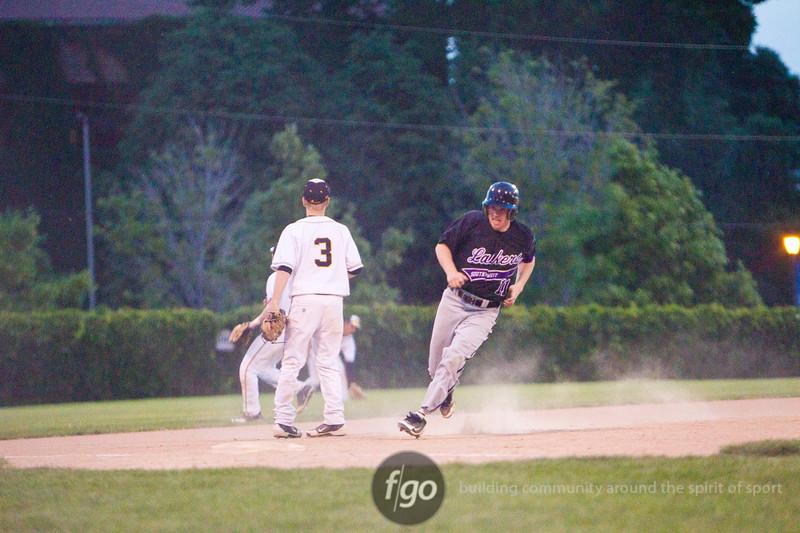 CS7G7385-20120521-DeLasalle v Minneapolis Southwest Baseball-0171