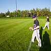 1R3X7970-20120521-DeLasalle v Minneapolis Southwest Baseball-0062