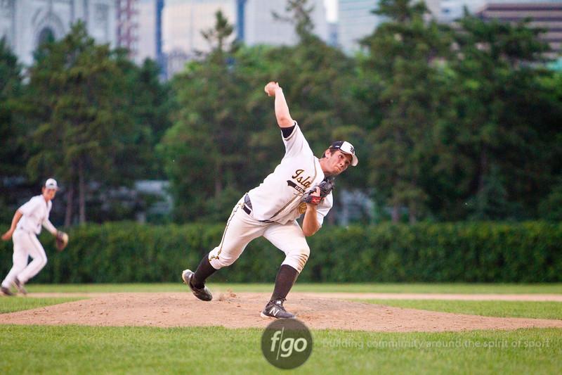 CS7G0532-20120521-DeLasalle v Minneapolis Southwest Baseball-0030