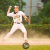 CS7G7350-20120521-DeLasalle v Minneapolis Southwest Baseball-0159cr