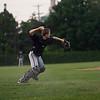 CS7G0411-20120521-DeLasalle v Minneapolis Southwest Baseball-0021